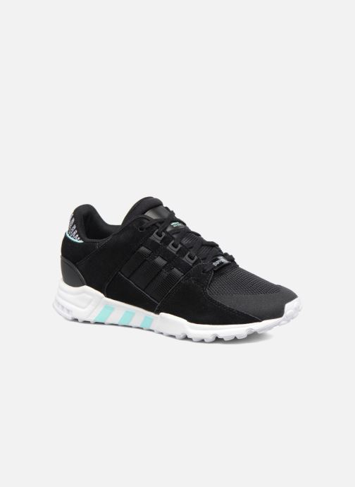 Sneakers Donna Eqt Support Rf W