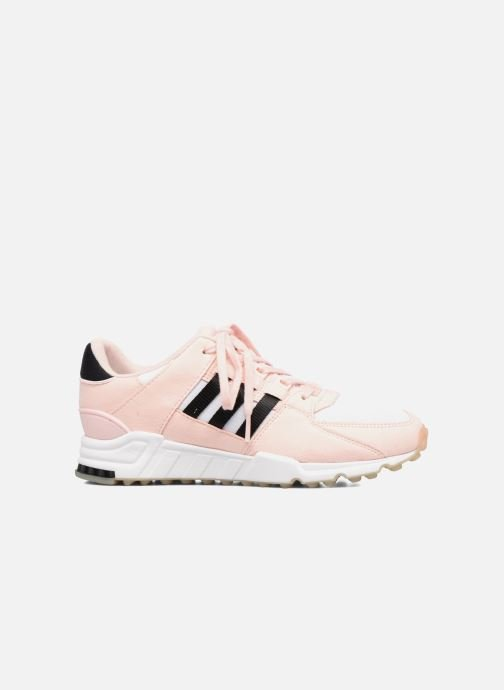 Trainers Adidas Originals Eqt Support Rf W Pink back view