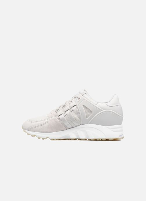 Baskets adidas originals Eqt Support Rf W Gris vue face