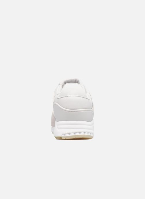 Sneaker adidas originals Eqt Support Rf W grau ansicht von rechts