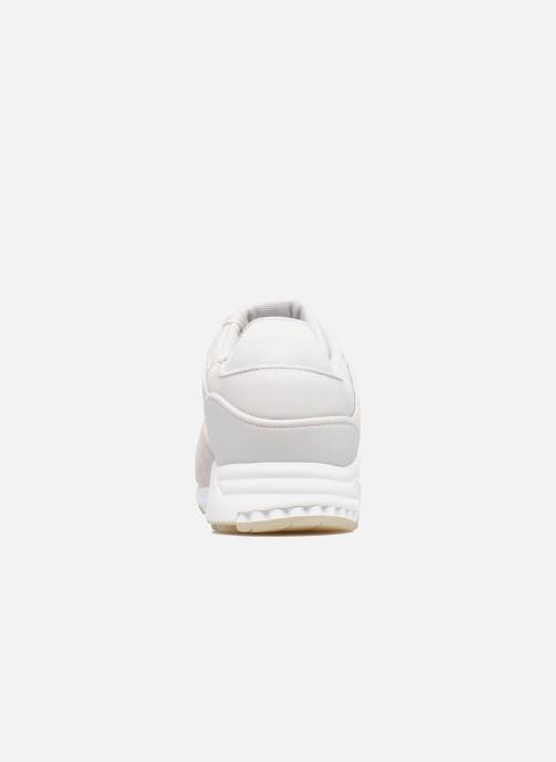 Sneakers adidas originals Eqt Support Rf W Grijs rechts
