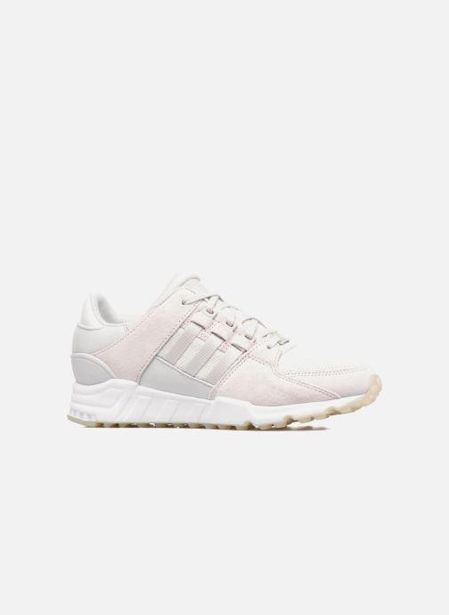 Sneakers adidas originals Eqt Support Rf W Grijs achterkant