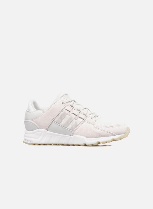 Trainers adidas originals Eqt Support Rf W Grey back view