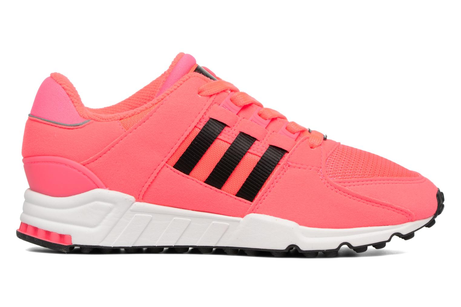 Adidas W Originals Support Turbo ftwbla Rf Eqt noiess kN80OPnwX