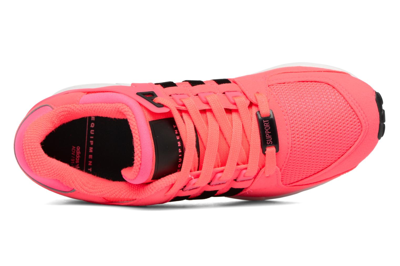 Adidas W Originals Support Turbo ftwbla Rf Eqt noiess kN80OPnwX