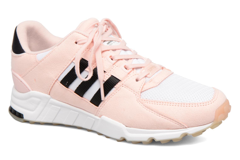 buy online 1abb3 1b384 Adidas Originals Eqt Support Rf W (Beige) - Baskets chez Sarenza (288626)