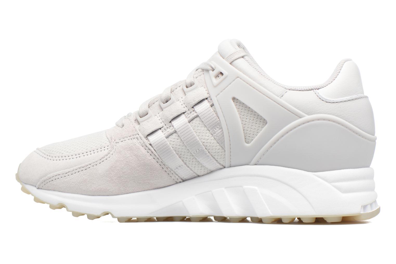 Adidas Originals Eqt Support Rf en W (Gris) - Deportivas en Rf Más cómodo Los últimos zapatos de descuento para hombres y mujeres b4022f