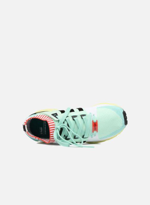 Adidas Originals Eqt Support Rf Pk W W W (mehrfarbig) - Turnschuhe bei Más cómodo c1bdb5