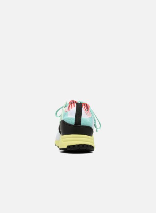 Sneaker Adidas Originals Eqt Support Rf Pk mehrfarbig ansicht von rechts