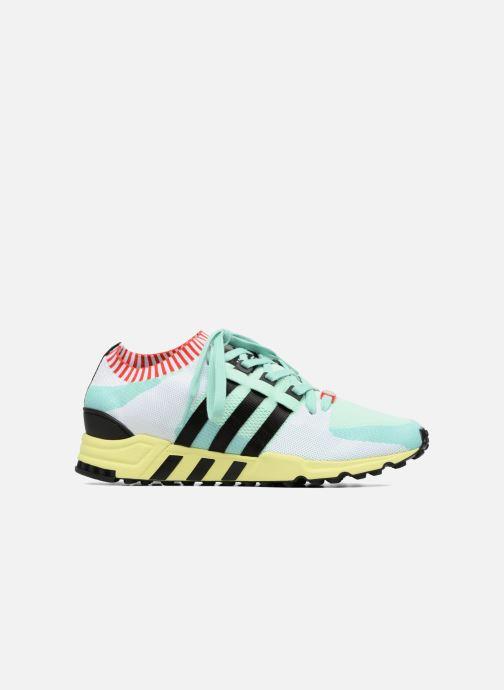 Sneaker Adidas Originals Eqt Support Rf Pk mehrfarbig ansicht von hinten