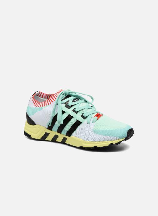 Sneaker Adidas Originals Eqt Support Rf Pk mehrfarbig detaillierte ansicht/modell