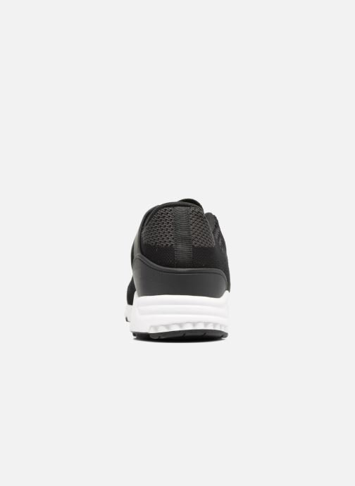 Sneakers adidas originals Eqt Support Rf Pk Zwart rechts