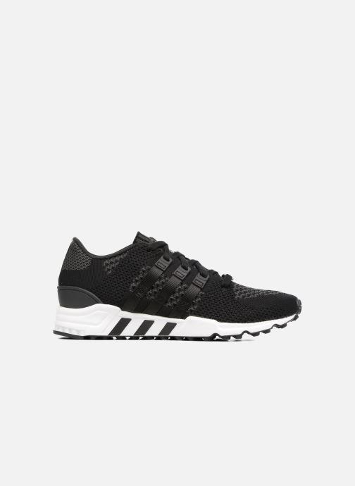 Sneakers adidas originals Eqt Support Rf Pk Zwart achterkant