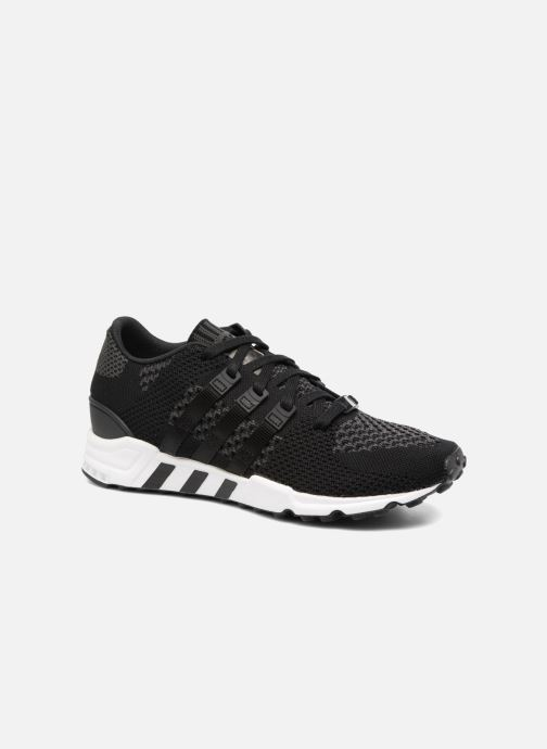 Sneakers adidas originals Eqt Support Rf Pk Zwart detail