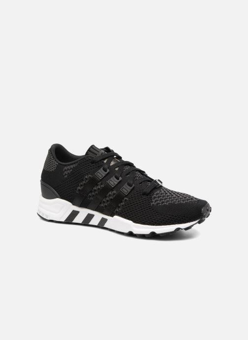 Sneaker adidas originals Eqt Support Rf Pk schwarz detaillierte ansicht/modell