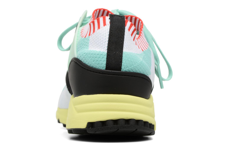 Baskets Adidas Originals Eqt Support Rf Pk Multicolore vue droite