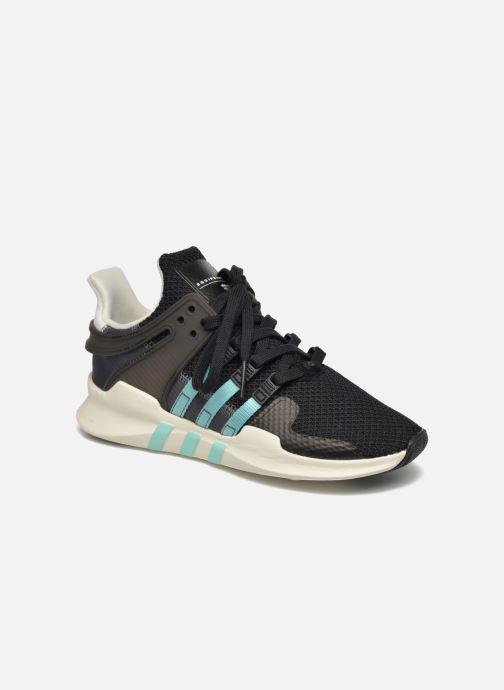 Sneakers adidas originals Equipment Support Adv W Nero vedi dettaglio/paio
