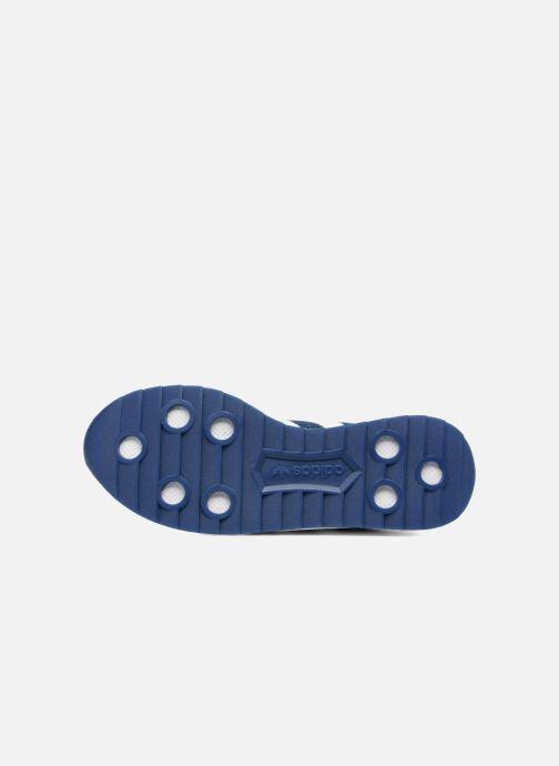 Adidas Originals Flb W cómodo (blau) - Turnschuhe bei Más cómodo W 6f94e1