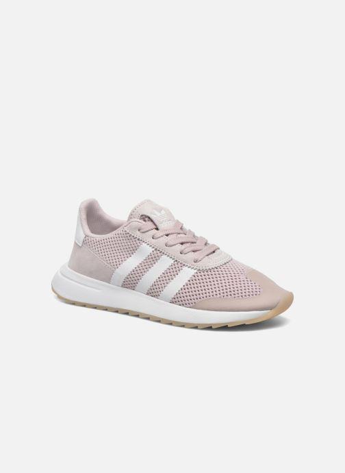 Adidas Originals Sneakers EQT Support Ultra aus Textil Farbe: Weiß Herren Alle Schuhe VKVXXOD Produktcode:266870
