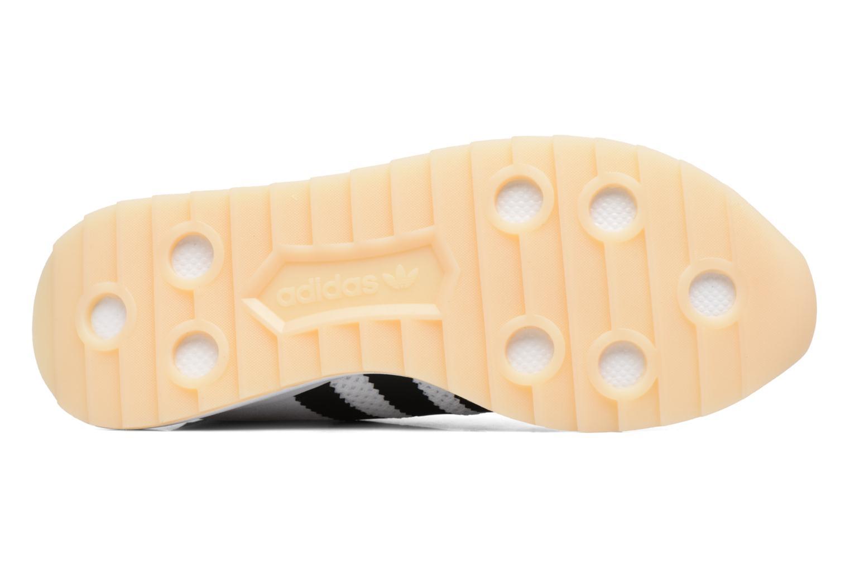 Sneakers Adidas Originals Flb W Nero immagine dall'alto