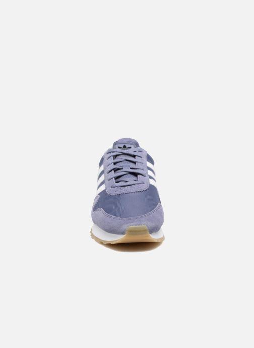 Originals gomme3 Baskets Supmau Haven ftwbla Adidas W mvwON8n0