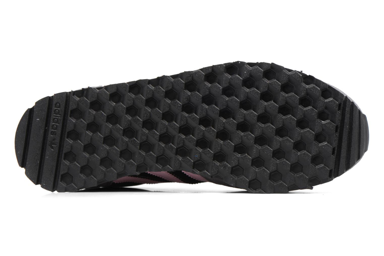 Sneaker Adidas Originals Haven W schwarz ansicht von oben
