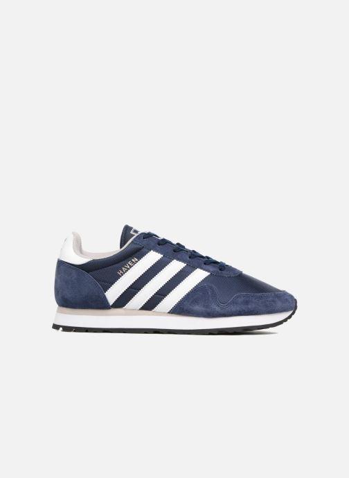adidas originals Haven (blau) Sneaker chez Sarenza (288660)