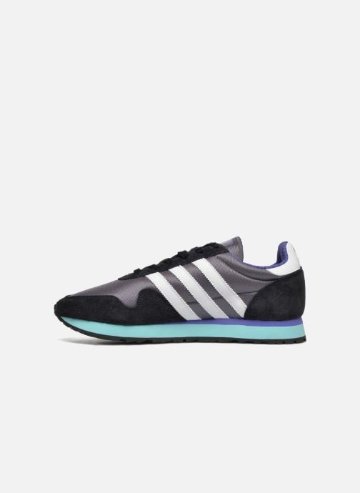 Originals Haven Gritra Baskets ftwbla aqucla Adidas m80wNn