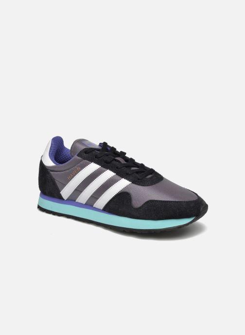 Sneakers Adidas Originals Haven Grigio vedi dettaglio/paio