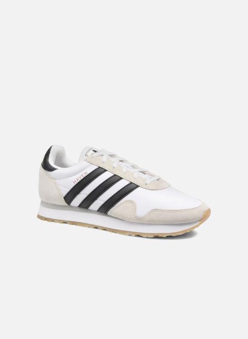 Adidas Originals Haven (Azzurro) - scarpe da ginnastica chez | Molti stili  | Maschio/Ragazze Scarpa
