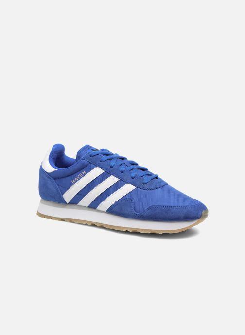 Ideal acre Furioso  adidas originals Haven (Azul) - Deportivas chez Sarenza (307171)