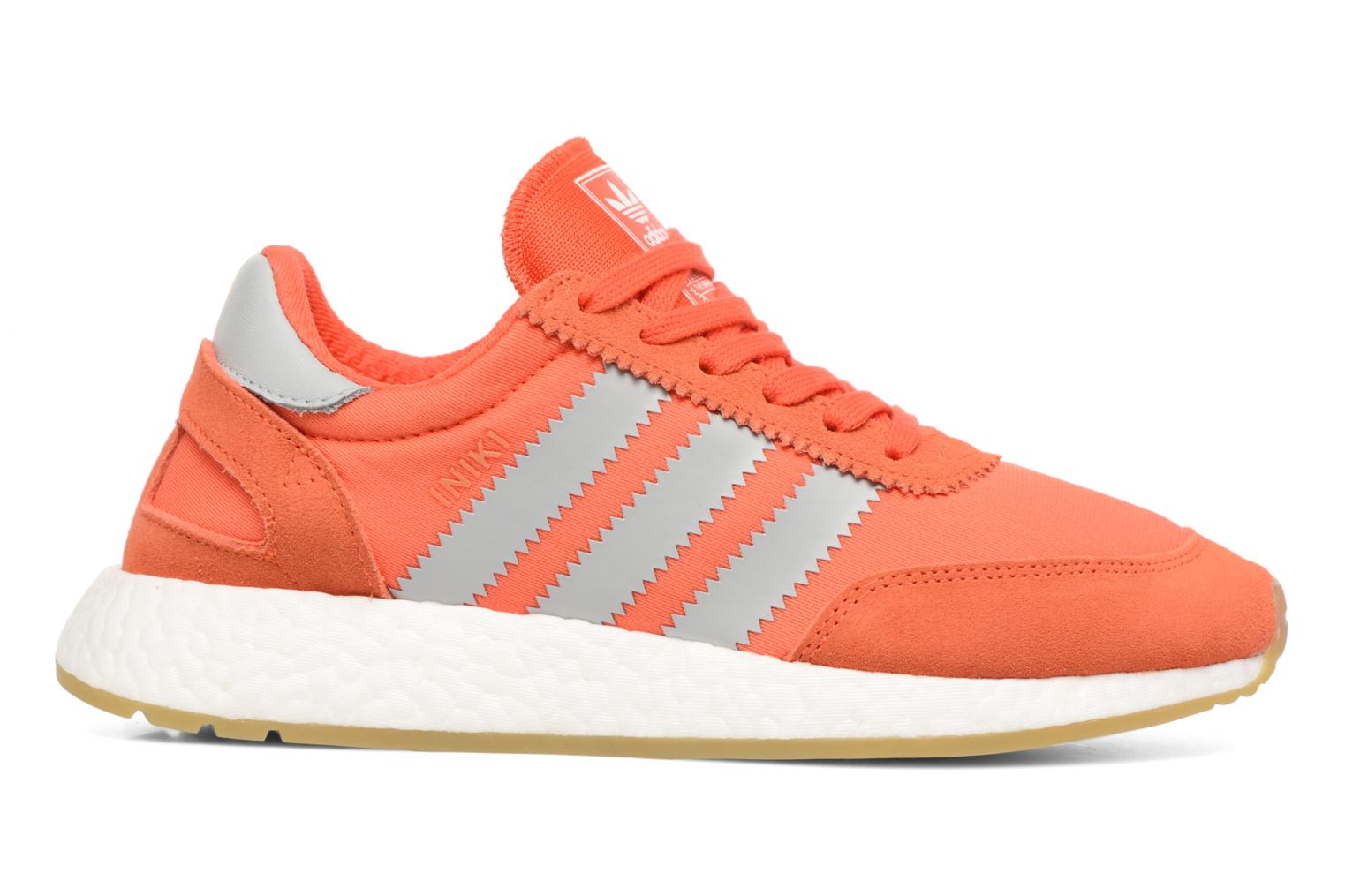 Sneakers Adidas Originals I-5923 Wns Orange se bagfra