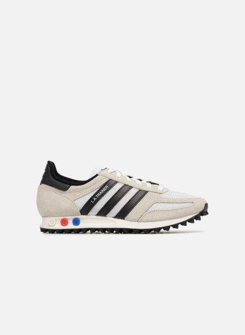 adidas originals La Trainer Og (grau) Sneaker chez Sarenza