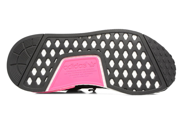 Adidas Originals Nmd_R1 Baskets Pk W (Gris) - Baskets Nmd_R1 en Más cómodo Les chaussures les plus populaires pour les hommes et les femmes e0d932