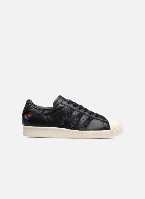 adidas Superstar 80s CNY