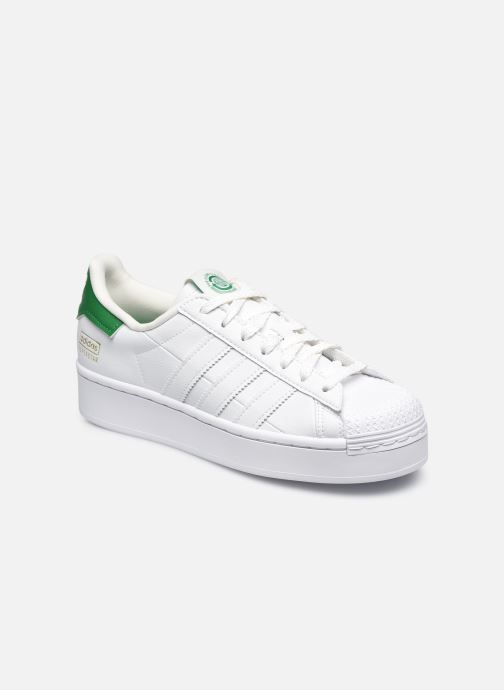 Sneaker Damen Superstar Bold W