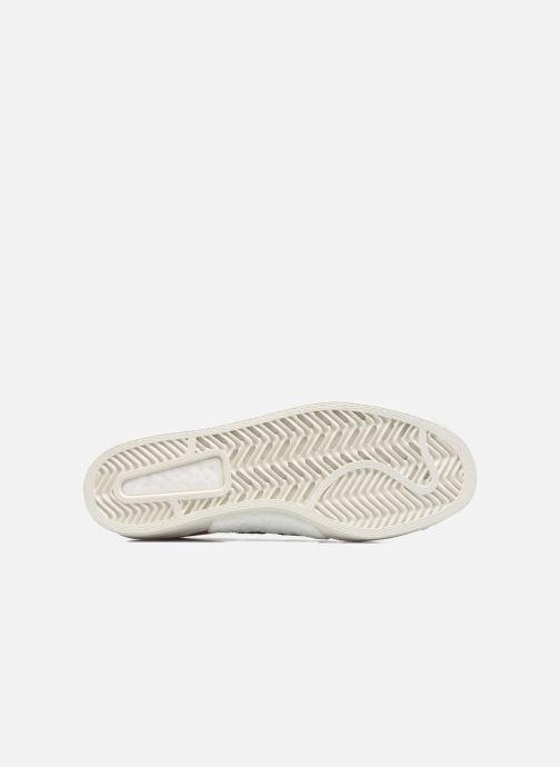 adidas originals Superstar Boost W (Rose) - Baskets chez  (288750)