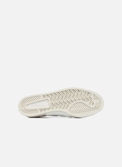8092efc8257 adidas originals Superstar Boost W (Roze) - Sneakers chez Sarenza ...