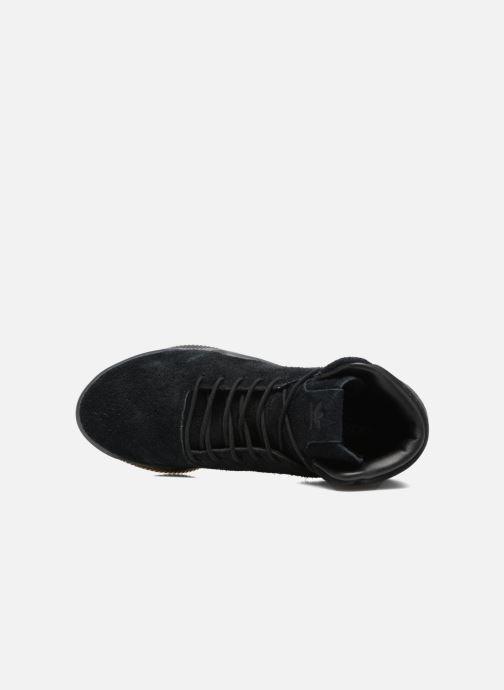 Adidas Originals Tubular Instinct (schwarz) (schwarz) (schwarz) - Turnschuhe bei Más cómodo 45ed36