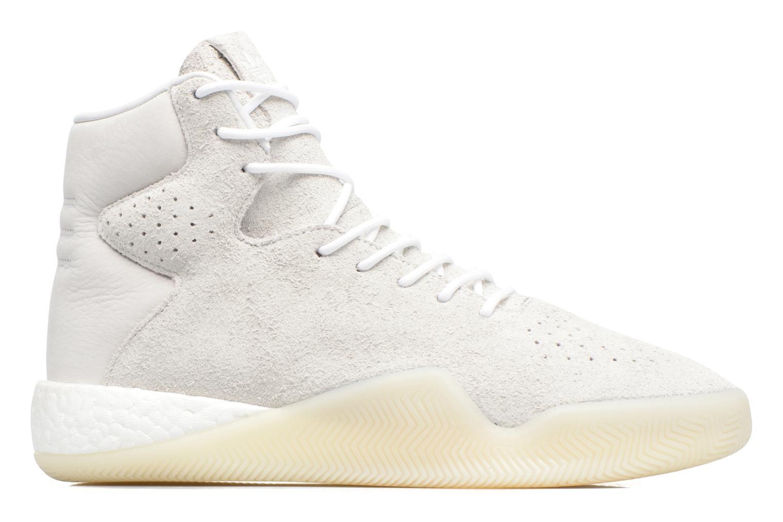 Sneakers Adidas Originals Tubular Instinct Bianco immagine posteriore