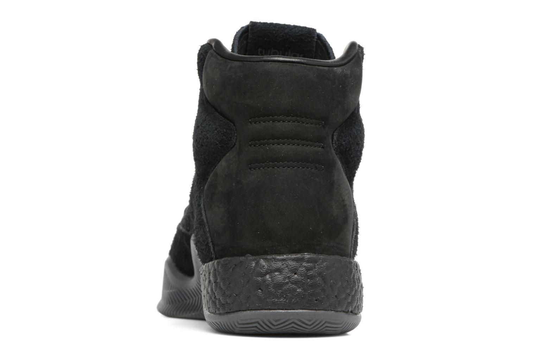 Sneakers Adidas Originals Tubular Instinct Nero immagine destra