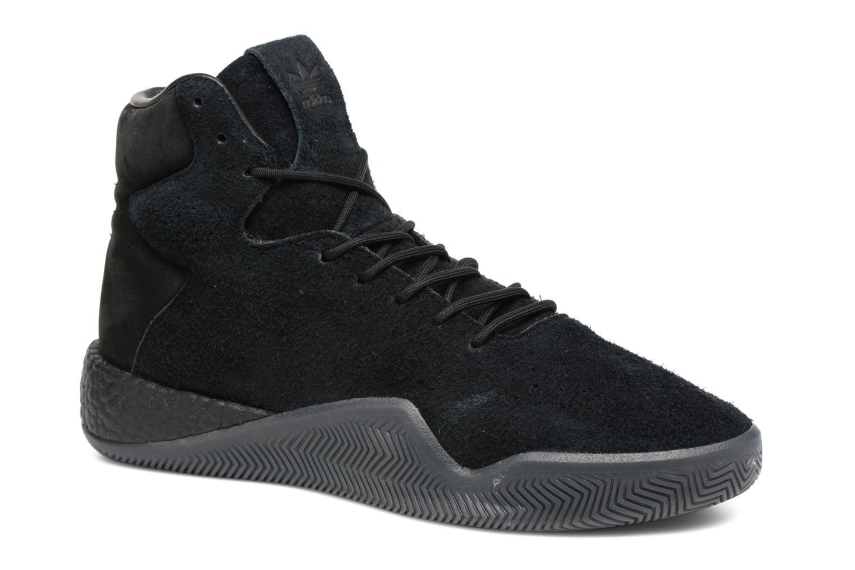 Sneakers Adidas Originals Tubular Instinct Nero vedi dettaglio/paio
