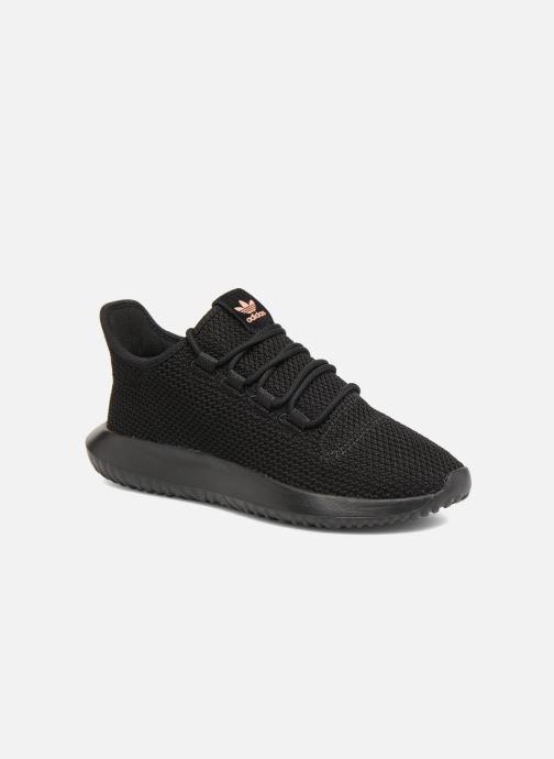 Adidas Originals Tubular Shadow W (Nero) - scarpe scarpe scarpe da ginnastica chez | Vinto altamente stimato e ampiamente fidato in patria e all'estero  faf1e8