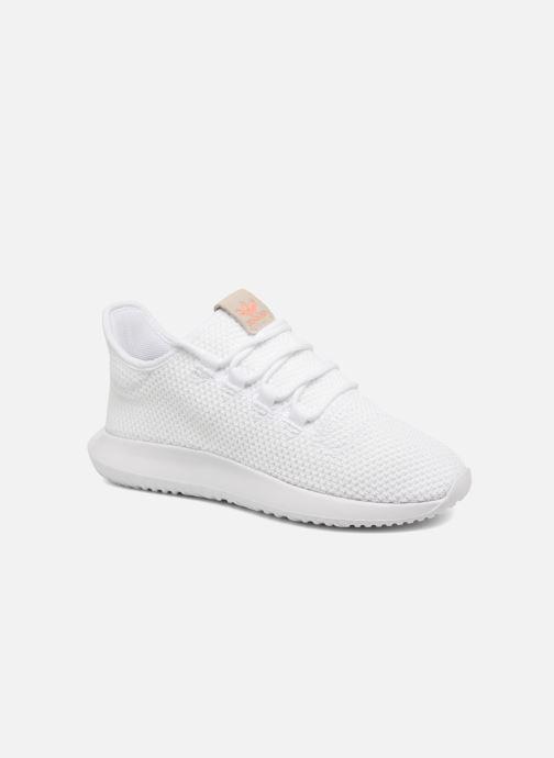 adidas originals Tubular Shadow W (Blanc) Baskets chez