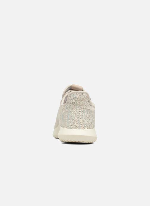 Sneakers adidas originals Tubular Shadow W Azzurro immagine destra