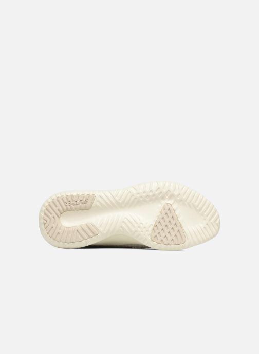 Sneakers adidas originals Tubular Shadow W Azzurro immagine dall'alto