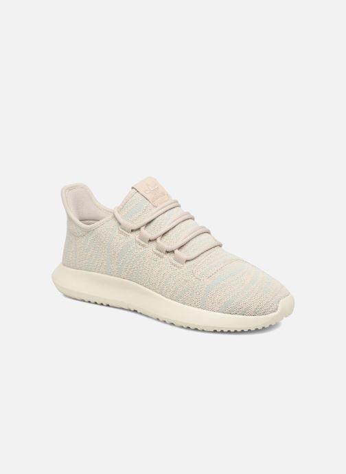 Sneakers adidas originals Tubular Shadow W Azzurro vedi dettaglio/paio