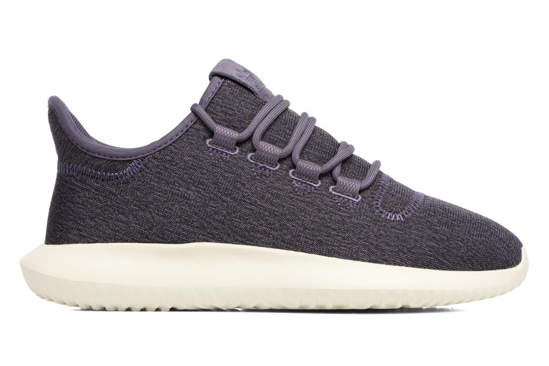 Sneakers Adidas Originals Tubular Shadow W Viola immagine posteriore