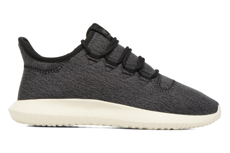 Sneakers Adidas Originals Tubular Shadow W Nero immagine posteriore