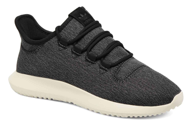 Sneakers Adidas Originals Tubular Shadow W Nero vedi dettaglio/paio